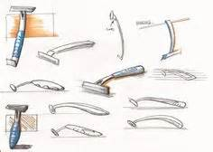 product design sketches images sketches