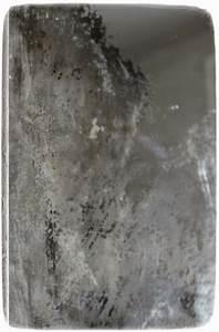 Holz Auf Alt Trimmen : m as vintage spiegelscheiben altern lassen das ~ Michelbontemps.com Haus und Dekorationen