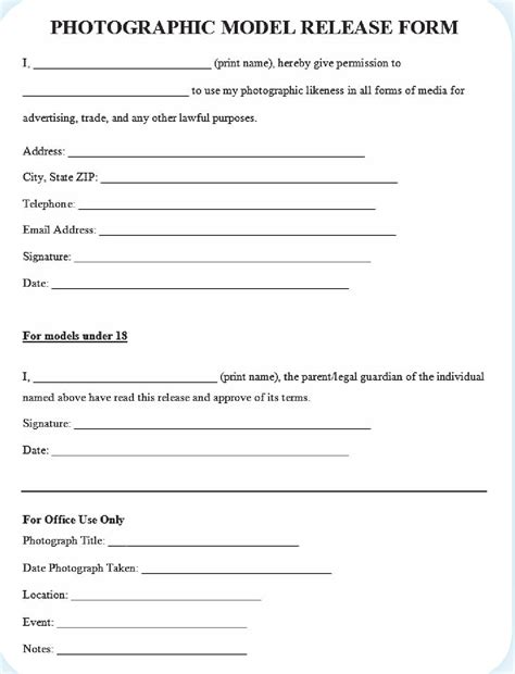 use of form using digital photography designing with images digital