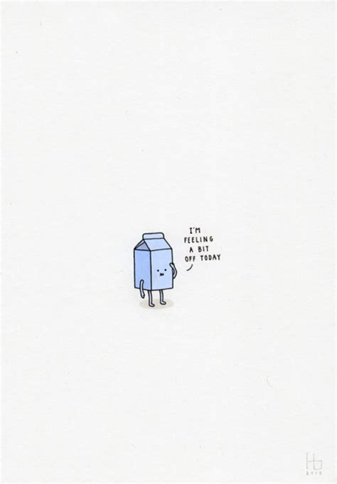 funny animal puns tumblr