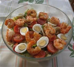 Рецепт лимон с яйцами от диабета