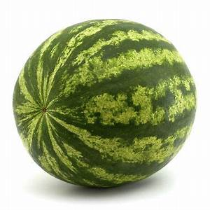 Whole Watermelon - Sam's Club