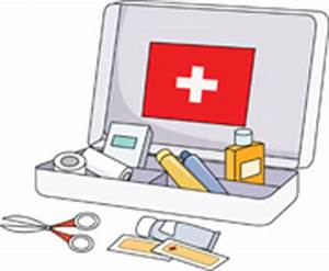 Search Results for first aid - Clip Art - Pictures ...