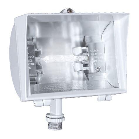 rab qf200fw 200 watt quartz halogen flood light