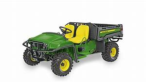 John Deere Gator 2020a Seat Switch Wiring Diagram