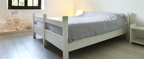 enlever humidité chambre comment combattre des murs humides conseils solutions