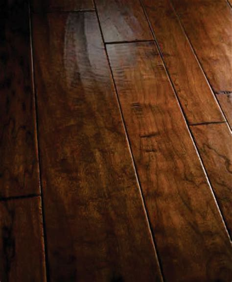 California Classics Carved Flooring by California Classics Hardwood Floors Hardwood