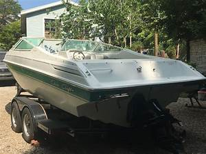 Chris Craft Concept 19 Wiring Diagram. wakeboard tower boat tower waketower  speakers pontoon. chris craft 19 39 concept 1995 for sale for 4 000 boats.  new and used boats for sale on.A.2002-acura-tl-radio.info. All Rights Reserved.