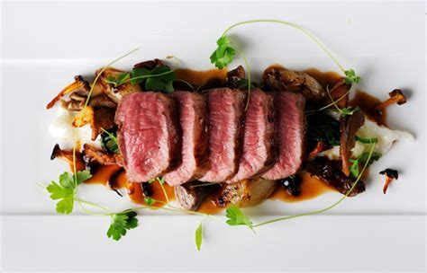 easter recipes feast  eyes  delectable suggestions  great british chefs
