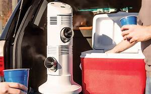 Best Evaporative Coolers For Your Home