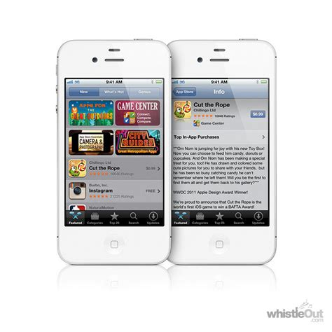 iphone 4s 16gb price iphone 4s 16gb compare prices plans deals whistleout