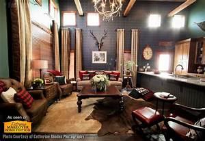interior design photos on extreme makeover joplin mo With interior decorators joplin mo