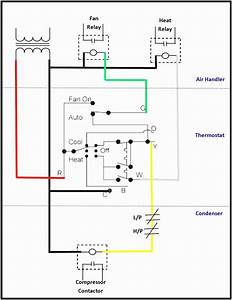 Belimo Tfb120 S Wiring Diagram Gallery