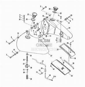 Harley Davidson Fatboy Parts Diagram