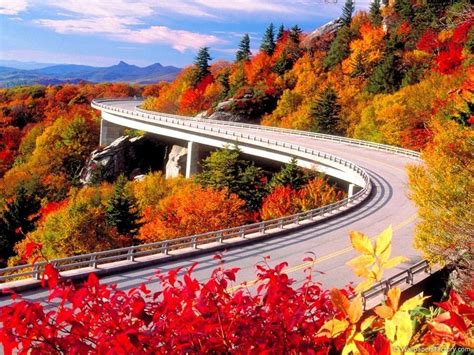 Wallpaper Photos Of by Beautiful Fall Pictures Wallpapers Wallpaper Cave