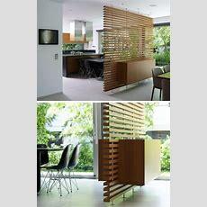 Wohnraumteiler Mit Abstellraum  Ideen Bastelzimmer