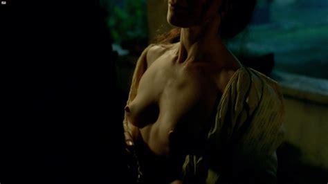 Nude Video Celebs Louise Barnes Nude Black Sails Se