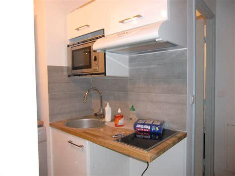 amenagement cuisine salon 20m2 amenagement cuisine studio cuisine salon 20m2 avant aprs