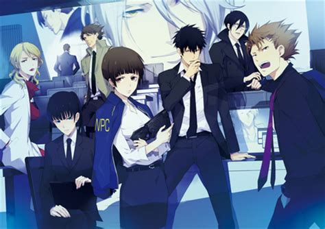 anime genre magic dan action list your favourite anime from each of these genre