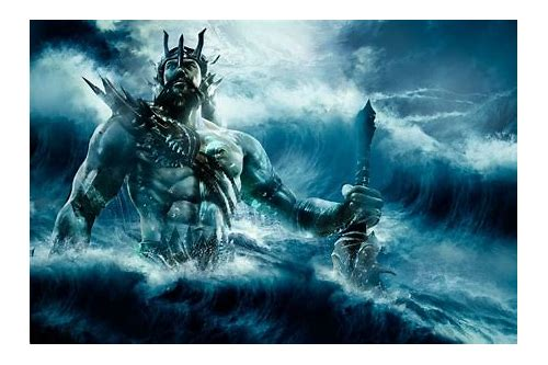 idade de baixars de mitologia grega