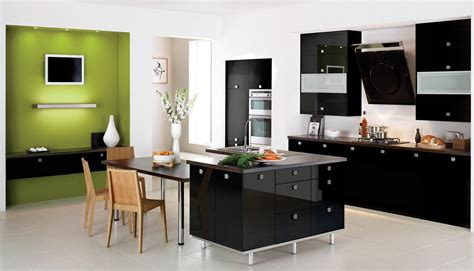 black and white combination for home interior fabulous