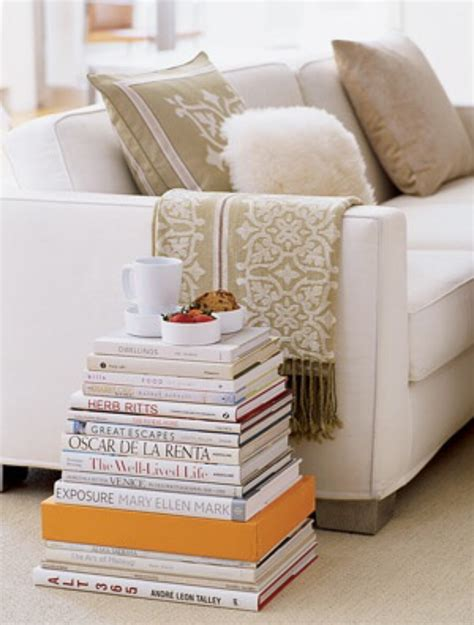 Decorating Ideas Using Books by 5 Simple Tips For Decorating With Coffee Table Books A