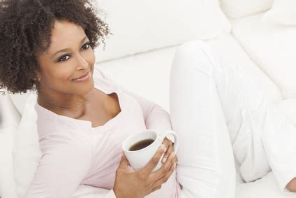 vaginal bleeding  bowel movement discover helpful advice