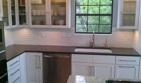 porcelanosa kitchen tiles porcelanosa kitchens kitchen contemporary with gray 1598