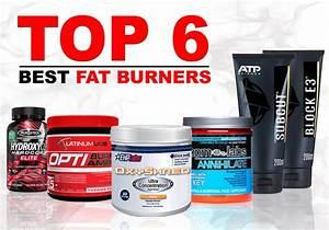 Review Of Best Fat Burner Supplements In Australia In 2019