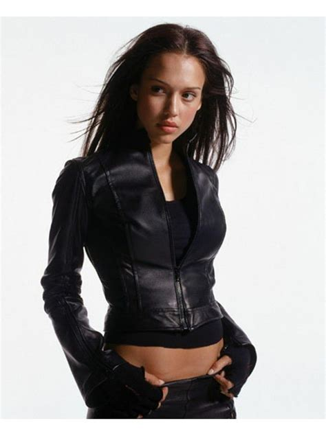 Jacketers.com black jackets for women (08) #womensjackets   All Things Cute   Pinterest ...