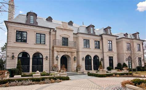 chateau design nyc interior design