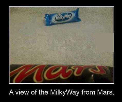 Milky Memes Image Relatably