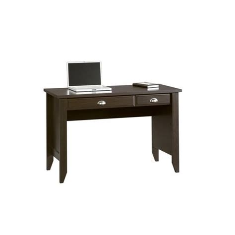 Computer Desk At Walmart Canada by Upc 042666102087 Sauder Shoal Creek Computer Desk