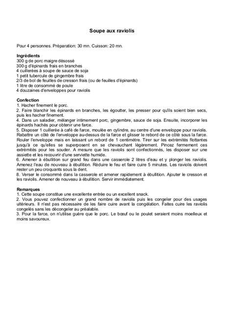 cuisiner asiatique 100 recettes de cuisine asiatique