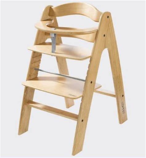 age chaise haute bebe chaise haute poussette page 2
