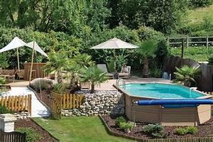 Bache Piscine Hors Sol : bache pour piscine tubulaire 8 piscine hors sol uteyo ~ Dailycaller-alerts.com Idées de Décoration