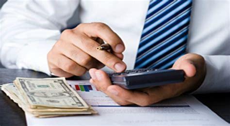 accountants  accountant job description