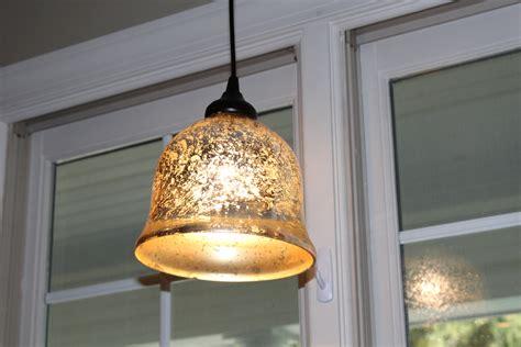 pendant light kitchen sink dells daily dish