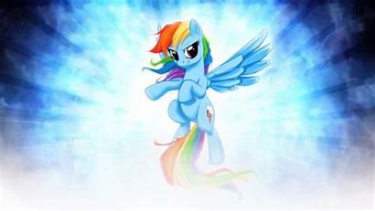 Dash Rainbow Mlp Wallpapers Pony Backgrounds Deviantart