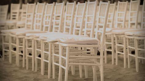 fast furniture service furniture repair