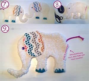 Stofftiere Für Babys : elefant n hen f r baby n hen n hen elefant n hen und n hen baby ~ Eleganceandgraceweddings.com Haus und Dekorationen