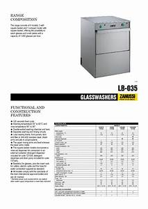 Lb35q Manuals