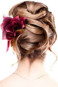 wedding hair updo hairstyles for 2015 hairstyle
