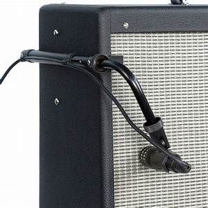 Audix Cabgrabber Mic Mounting System - Mic Accessories ...