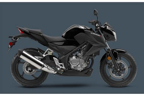 2016 Honda Cb300f For Sale At Cyclepartsnation Honda Parts