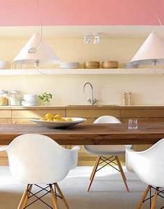 Farbe Für Küchenfronten : die farbe der k chenfronten die 15 besten wohntipps f r die k che 5 sch ner wohnen ~ Sanjose-hotels-ca.com Haus und Dekorationen