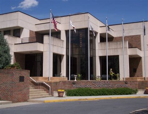 Harrisburg Area Community Collegeharrisburg (hacc. Sharepoint Hosting Providers. Laser Spine Surgery Video Free Online Servers. Music And Sound Recording Degree. Colleges That Specialize In Music. Internet Providers In Warner Robins Ga. Financial Credit Services Clearwater Fl. Learning Computer Science Online. Financial Planning For Physicians