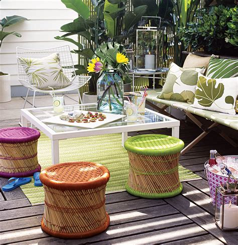 Patio Catering by 24 Outdoor Entertaining Tips That Ll Save You Tons Of Time