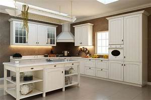 interior kitchen design photos kitchen and decor With interior designe fotograph of kitchen
