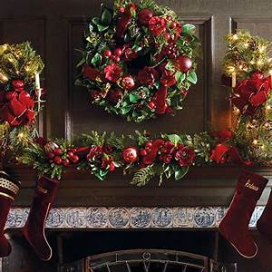 Deck the Halls Safely Edison s Tips on Avoiding Fires